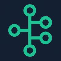Лого на Gtmhub