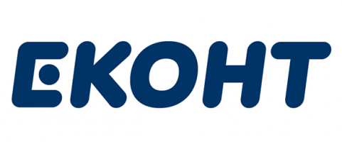 Logo of НК Логистик ЕООД