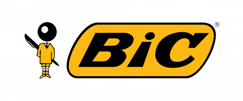 Logo of BIC GBS Centre