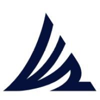Logo of Avalant