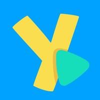 Лого на Уча се