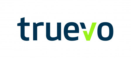 Logo of Truevo Holdings Ltd