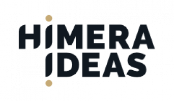 Logo of Himera Ideas
