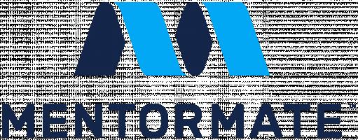 Лого на MentorMate