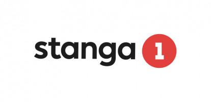 Лого на STANGA1