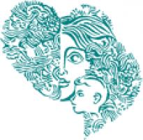 "Logo of ""СБАЛАГ Майчин Дом"" ЕАД - София"