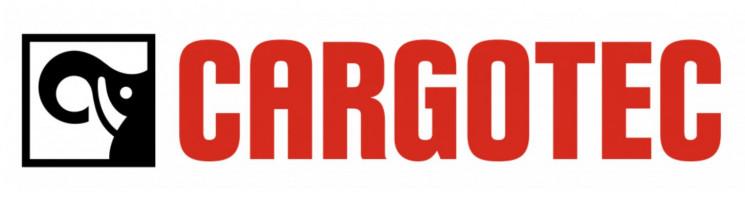 Лого на Cargotec Bulgaria EOOD