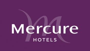 Logo of Mercure London Bridge Hotel