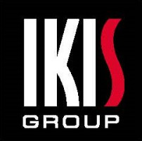 Logo of IKIS SL