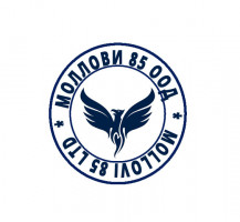 Logo of MOLLOVI 85 LTD