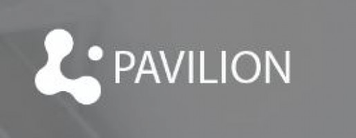 Logo of Pavilion 492 Ltd