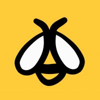 Logo of Kashu LTD