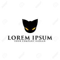 Лого на Lorem Ipsum Inc.