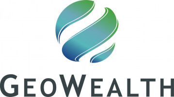 Лого на GeoWealth Development